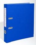 Сегрегатор А4/5см синий D2260-05 (сборной)