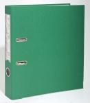 Сегрегатор А4/5см темно-зеленый (сборной)