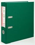 Сегрегатор А4/7см темно-зеленый (сборной)