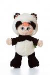Панда Крошка