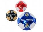 Мяч футбольный ы), 320-340гр