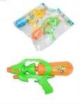 Водяной пистолет «Супербластер»