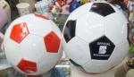 Мяч футбольный, PVC, 300г