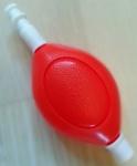 Насос ручной для воздушных шаров №3