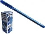 Ручка шариковая, синяя My-Pen