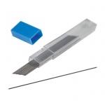 Грифель для механического карандаша 0,7 мм