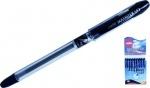Ручка масляная, синяя  Maxrіter Cello