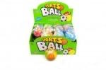 """Мяч-попрыгунчик """"SportsBall"""""""