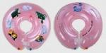 """Круг """"Delfin"""" EuroStandart, фиолетовый, 0-36мес."""