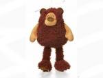 Медведь Фауст