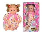 Кукла Алекс