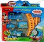 "Железная дорога  ""Томас"""