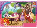 "Пазли bp cthbb ""Ever After High"" (Вища школа)"