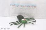 Животные резиновые Паук
