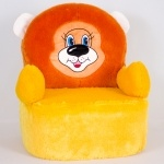 Кресло ALEX, 57 см, ТМ Копиця