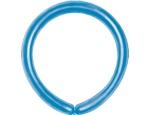 Набор шаров, пастель синий (100 шт)