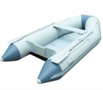 """BestWay: Лодка надувная """"Caspian Pro"""""""