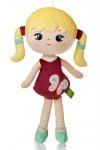 Кукла Лина