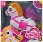 Лошадь (муз.)