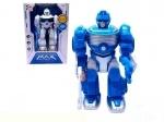 Робот MAX