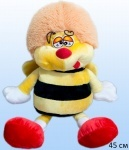 Пчеленок, 45см