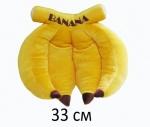 Подушка Банан