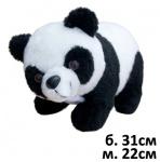 Панда Ли большая