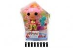 Кукла Lala loopsy в ассортименте