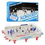 JoyToy: Хоккей на штангах