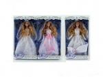 Кукла невеста, 29 см