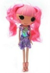 Кукла Lala Loopsi