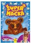 SUPERмаcка : Медвежонок (р/у)