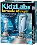 Детская лаборатория. Торнадо