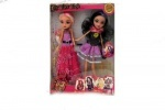 "Набор ""Ever After High"""