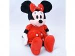 Мышка №1 (девочка)