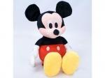 Мышка №1 (мальчик), 28 см