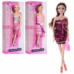 Кукла типа Барби, 29 см