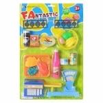 Магазин - детский игровой набор