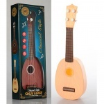 Гитара  игровая
