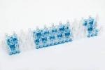 Станок для плетения пластиковый