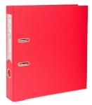 Сегрегатор люкс А4/5 см красный D2280-06