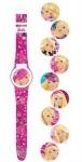 Часики Barbie