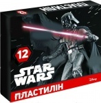 Пластилин Star Wars