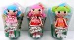 Кукла Lala loopsy 39см
