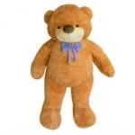 Медведь Бо, коричневый