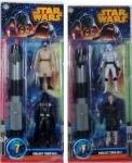"""Герои """"Star Wars 7"""""""