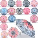 Зонтик детский в ассортименте