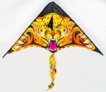 Воздушный змей Леопард
