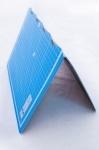 Коврик самовосстанавливающийся раскладной для резки, А3