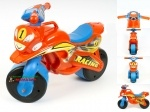 Мотоцикл-каталка Байк Спорт